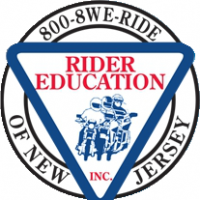 Rider Education of New Jersey