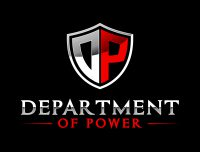 Department of Power