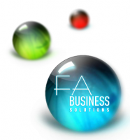 FA Business Solutions