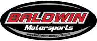 Baldwin Motorspots