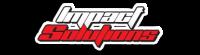 Impact Solutions ATV