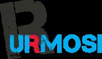 Urmosi Throttles
